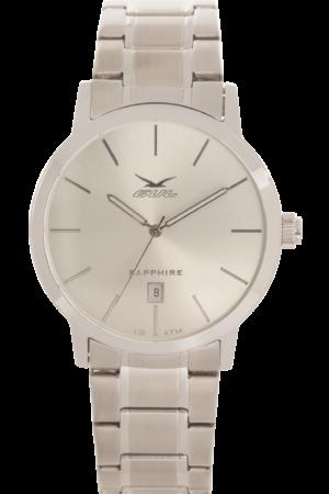 824012202–Piccadilly-II-Silver-Bracelet