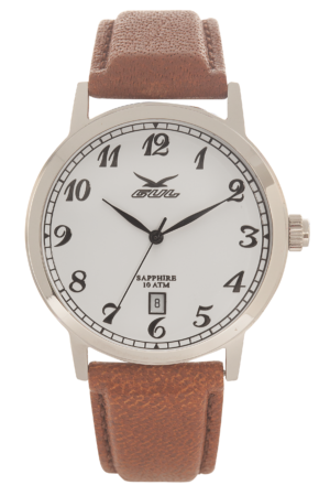 824051011-Piccadilly-II-White-numbers,-Brown-leather
