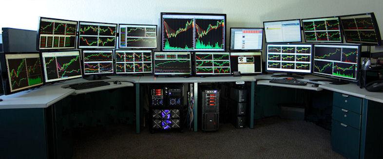Trading%20monitor