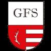 gfs-logo-notext-244x244