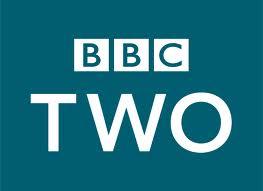 Gratis BBC 2 in HD kijken via de schotel