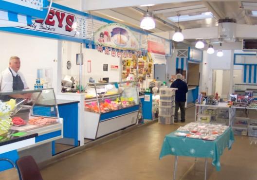 Indoor-Market-Hall2