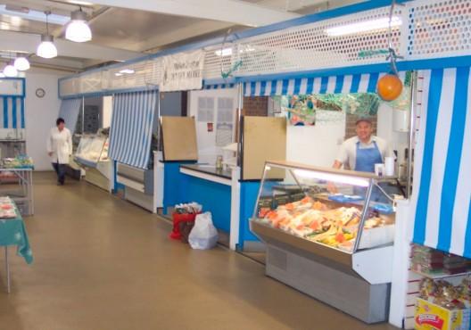 Indoor-Market-Hall3
