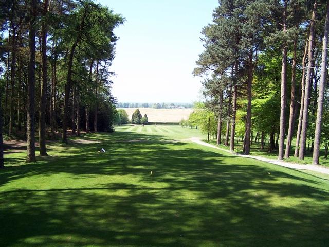 Golf-18th-tee
