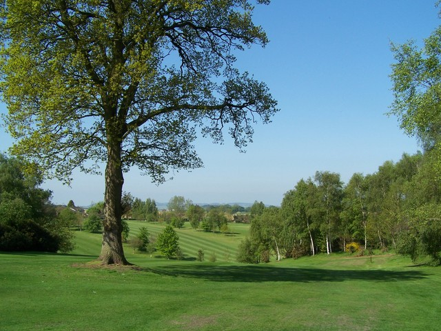 olf-2nd-fairway