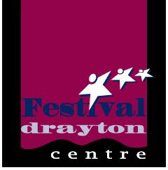 festivaldraytoncentre_logo