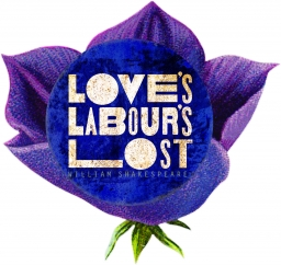 Loves-Labours-Lost_Title