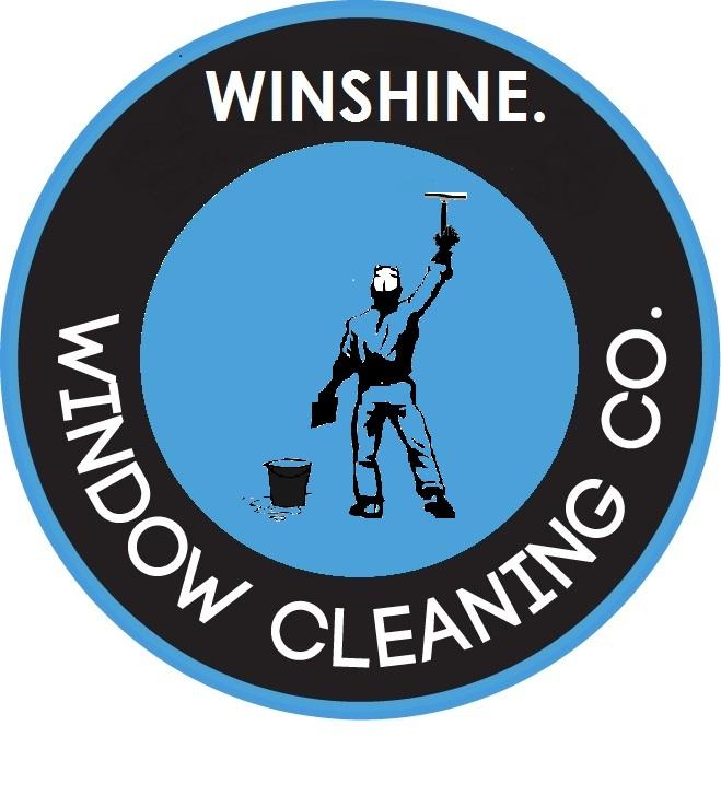 winshine-new