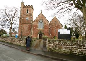 Church-Little-Drayton