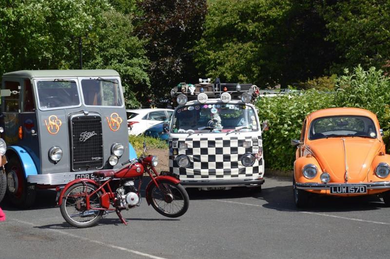 Festival-of-Transport