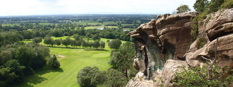 Hawkstone_Park_cliffedge