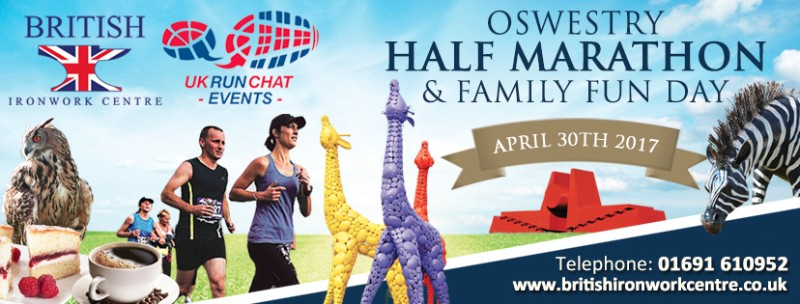 oswestry-marathon-Cover-Photo-828-x315
