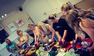 workshops-congleton