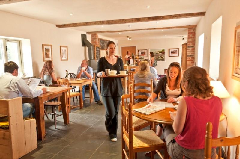 Fordhall-Award-winning-cafe-1024x680