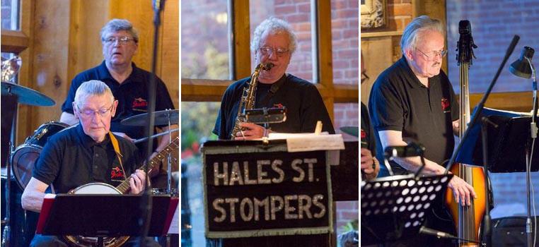 Hales-Street-Stompers-s