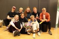 frivillig-fredag-foto-unge-journalister-6