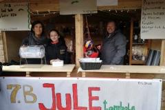 soroe-juleby-2019-sdl-8-scaled