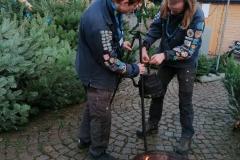 juletraestaending-soroe-2019-mette-skjoldan-16-scaled