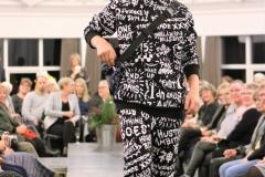 Modeshow-Sorø-Handel-og-Service-nov-2019-abw-10
