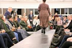Modeshow-Sorø-Handel-og-Service-nov-2019-abw-14