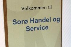 Modeshow-Sorø-Handel-og-Service-nov-2019-abw-16