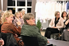 Modeshow-Sorø-Handel-og-Service-nov-2019-abw-18