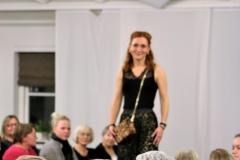 Modeshow-Sorø-Handel-og-Service-nov-2019-abw-24