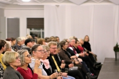 Modeshow-Sorø-Handel-og-Service-nov-2019-abw-35