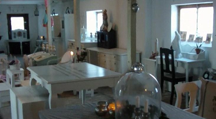 Smukthjem.dk (video)