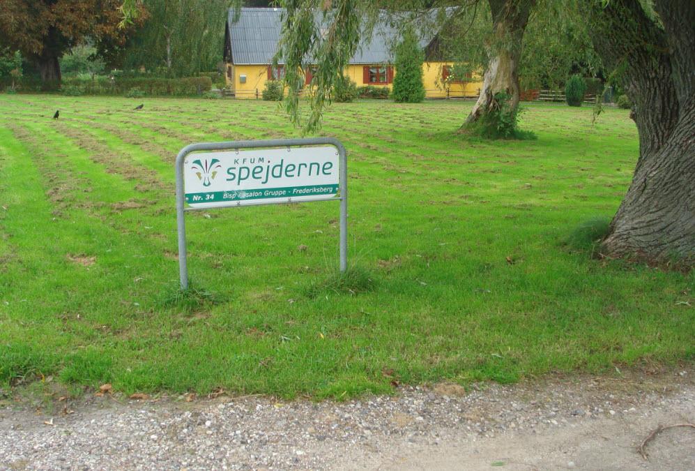 KFUM i Sorø