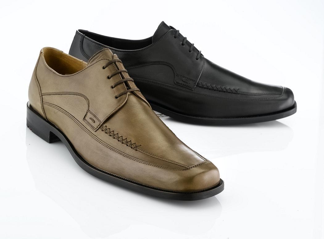 Lloyd sko