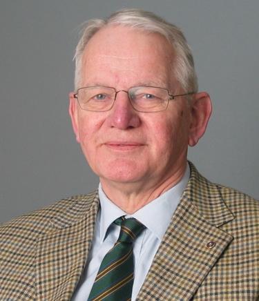 Ole Linnemann-Schmidt