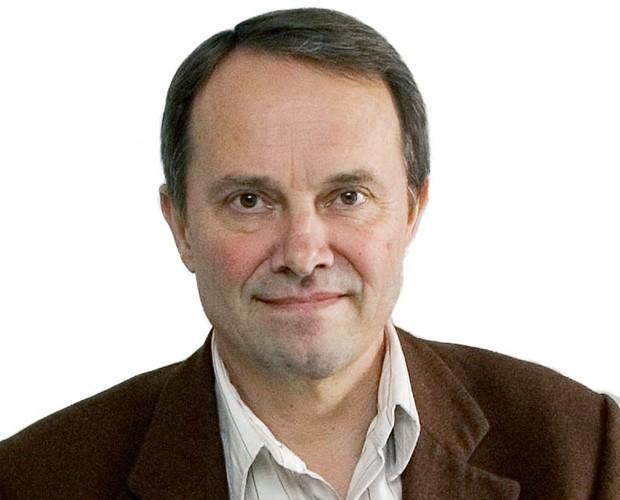 Niels Egelund