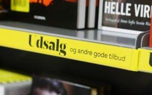 Svegård Bog & Ide 7