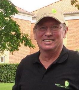 Niels Hilker