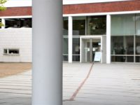 Rådhuset. Foto: ABW
