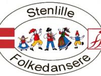 Foto: Stenlille Folkedansere