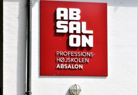 Webinar om administrationsbachelor