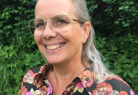 Eva Karlsson ny leder af Handicap og Psykiatri