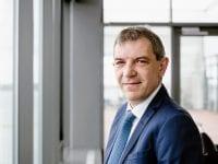 Sjællands Udviklingsalliance i skarp kritik af regeringen
