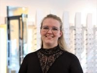 Natja Petersen. Foto: Anne Beth Witte, Dit Sorø