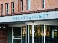 Sådan håndteres restvacciner i Region Sjælland