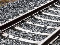 Nye vejforbindelser til Sjælland og støtte til Østbanen vækker begejstring