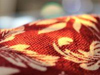 Vælg også en type af seng og tilbehør som sengetæppe, som du kan se passe ind i dit hjem. Foto: ABW