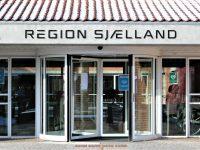 Regionsrådet vedtager valgperiodens sidste budget