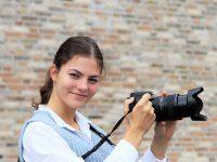 Praktik i fotografens blik