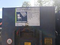Nye navne på populære containere skal gavne genanvendelsen