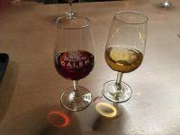 Nyt hos Butler Vin