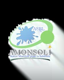 Amonsoli