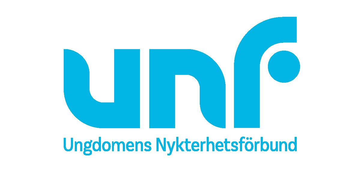 Dokument | Ockelbo UNF